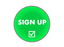 sign-up-1627726_640.png