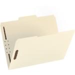 fastener folder.jpg