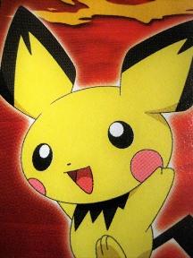 pikachu-1774508_640.jpg