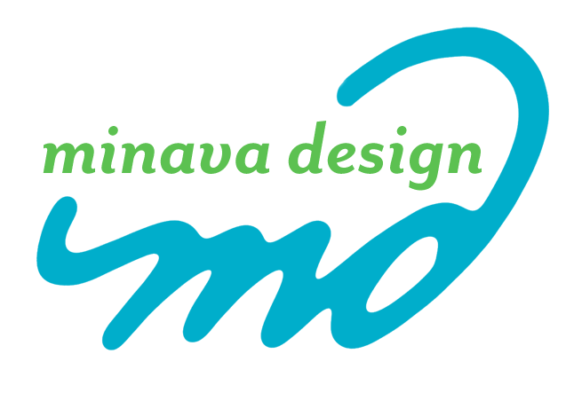 Minava Design (Graphic Design Services)