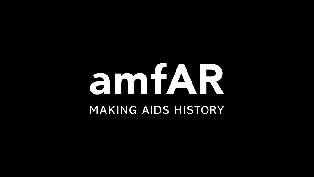 amfar_logo.jpg