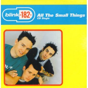Blink-182_-_All_the_Small_Things_cover.jpg