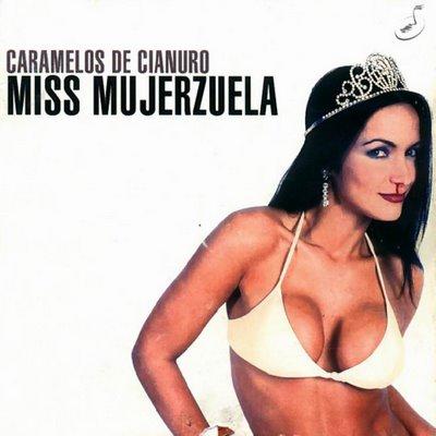 Caramelos_De_Cianuro_Miss_Mujerzuela.jpg