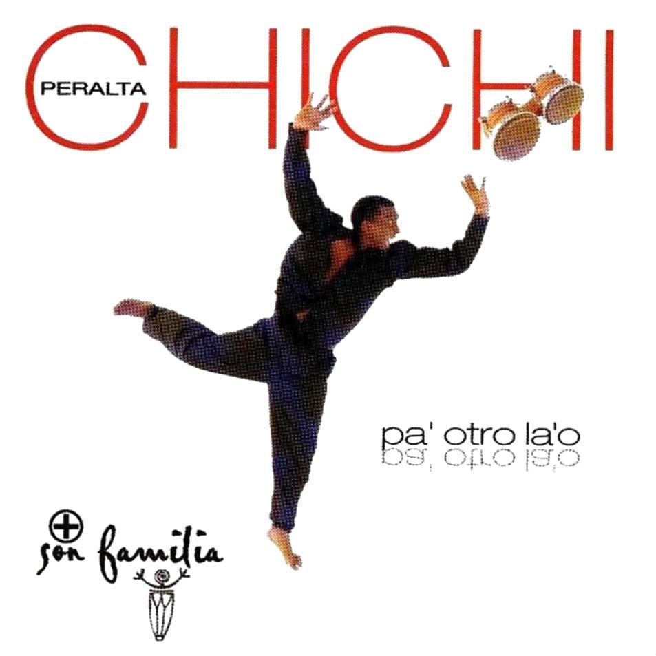 chichi-peralta-pa-otro-lao-elvis-crespo-suavemente-77-MLB4643059644_072013-F.jpg