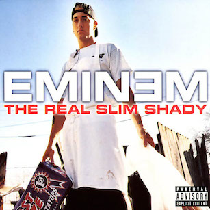 Eminem_-_The_Real_Slim_Shady_CD_cover.jpg