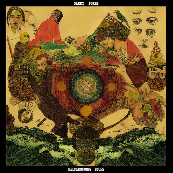 Fleet-Foxes-Helplessness-Blues111.jpg