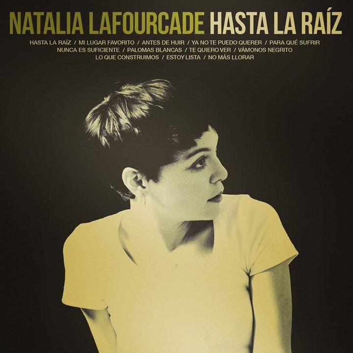 natalia-lafourcade-hasta-la-raiz.jpg