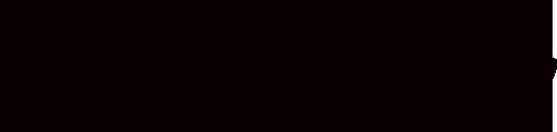 madewell-logo2.png