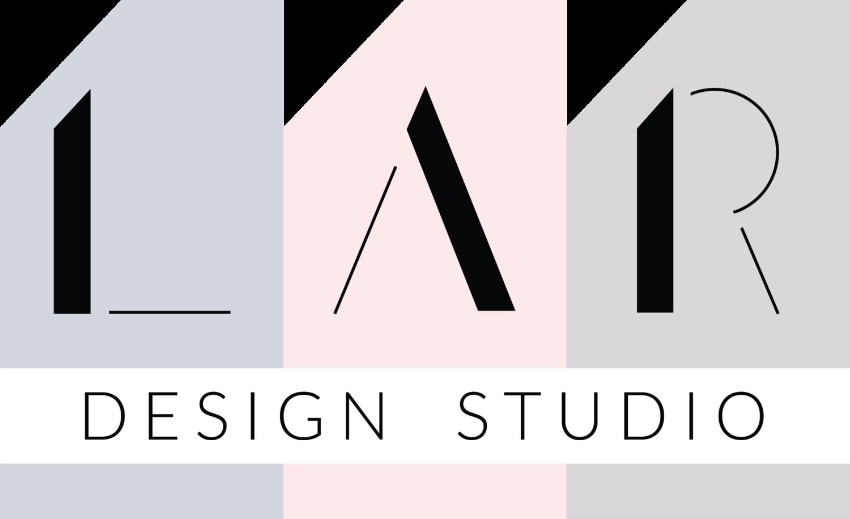testimonials u2014 lar design studio