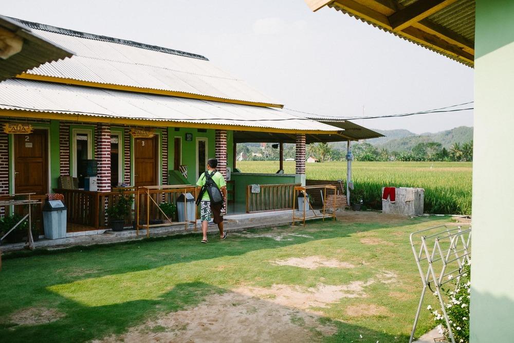 150519-Indonesia-IDN-Banten-Bayah-Desa Sawarna-Agus Siahaan-banten, bayah, beach, desa, fujifilm, homestay alia, indonesia, lebak, sawarna, xt11.jpg