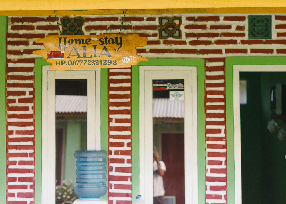 150521---Banten-Bayah-Desa Sawarna-Agus Siahaan-banten, bayah, beach, desa, fujifilm, homestay alia, indonesia, lebak, sawarna, xt132.jpg