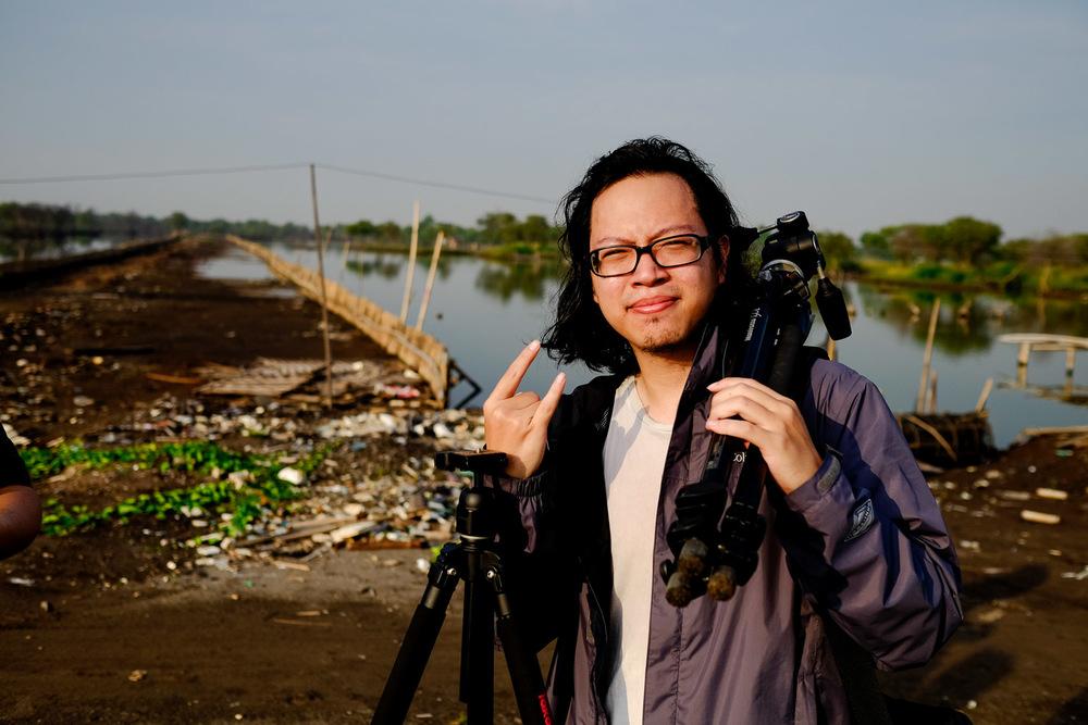 160325-------aguspwsiahaan, beach, fujifilm, fujiguys indonesia, fujiguys_id, hunting, indonesia, tangerang, tanjung pasir, teluk naga, xt116_DSF6755.jpg