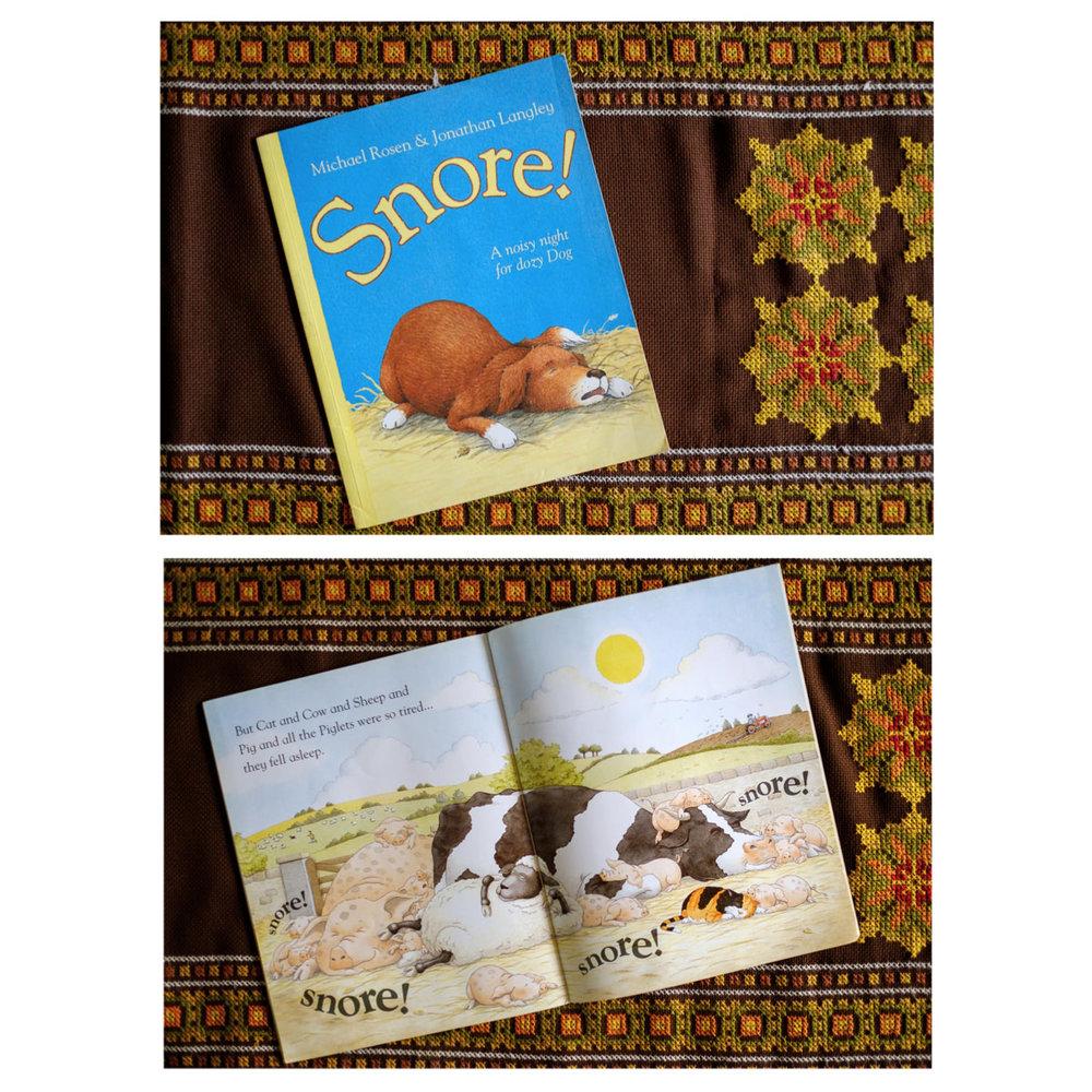 Buku Anak 2.jpg
