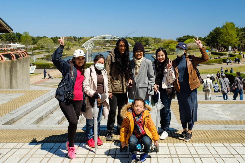 20170423_Tokyo_Ibaraki_Hitachi Seaside Park_487.jpg