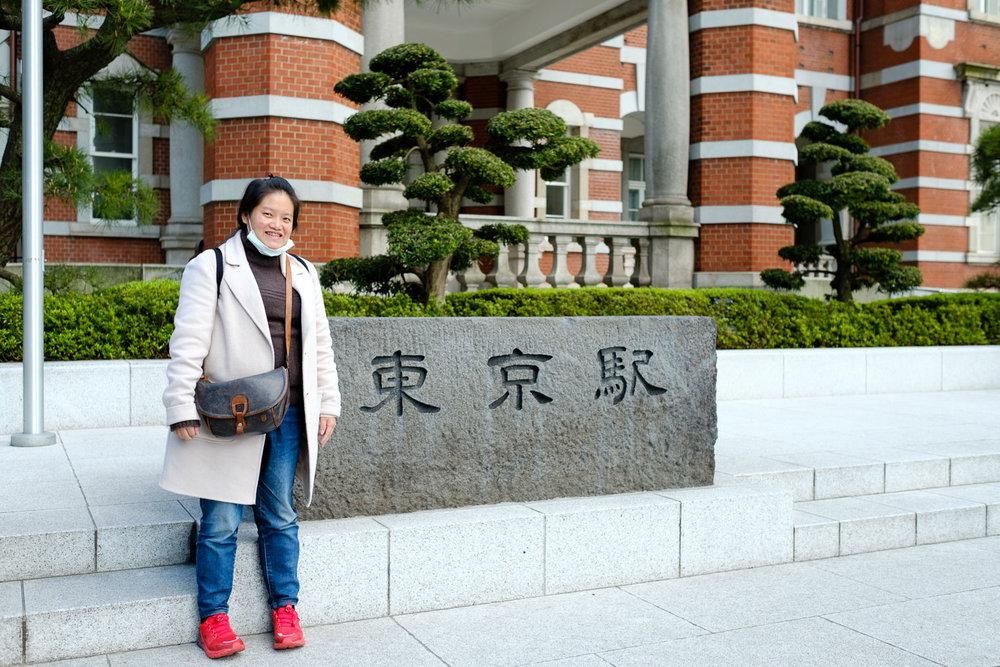 20170423_Tokyo_Ibaraki_Hitachi Seaside Park_519.jpg