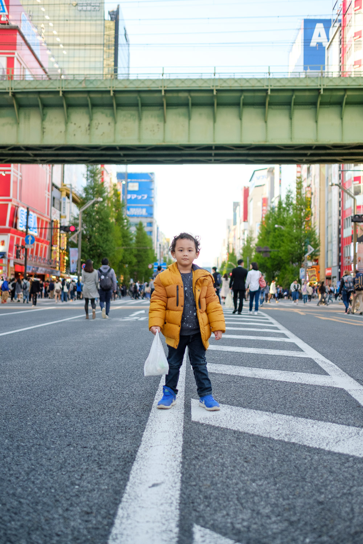 20170423_Tokyo_Ibaraki_Hitachi Seaside Park_534.jpg