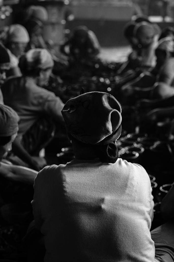 Cerita Wira - Pabrik Dodol Tangerang -20180203  - 84.jpg