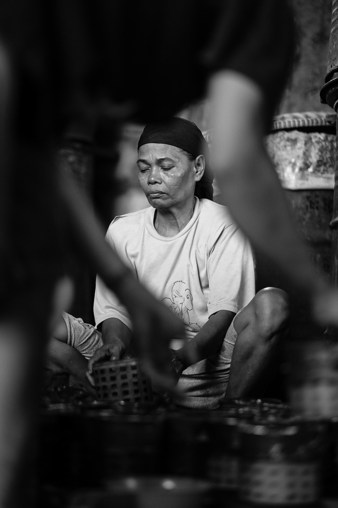 Cerita Wira - Pabrik Dodol Tangerang -20180203  - 87.jpg