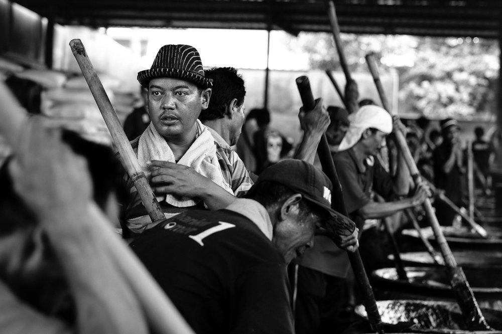 Cerita Wira - Pabrik Dodol Tangerang -20180203  - 40.jpg