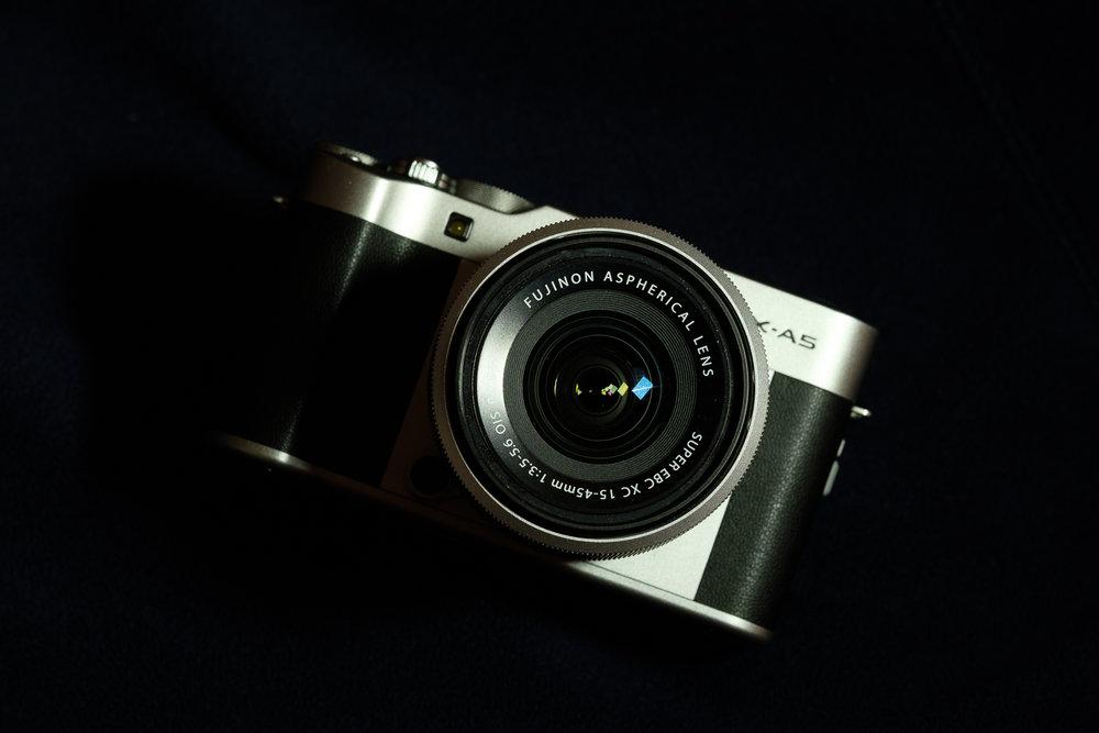 WIRA0032.jpg