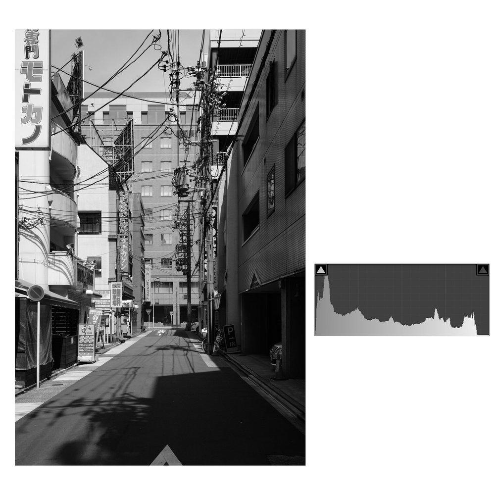 Foto gelap