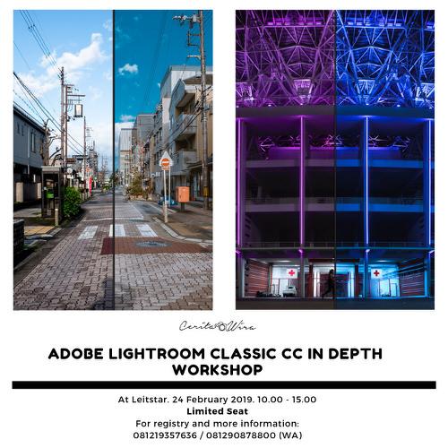WORKSHOP photo editing with Adobe Lightroom classic cc (SUPERFINALE).jpg