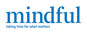Mindful-w-tag-dark-blue-1000px.png