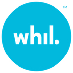 whil-tm-logo-blue.png