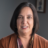JANICE MARTURANO Founder and Executive Director, Institute for Mindful Leadership