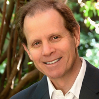 DR. DAN SIEGEL Founding Co-Director, Mindful Awareness Research Center at UCLA