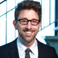 MARC BRACKETT Director,Yale Center for Emotional Intelligence