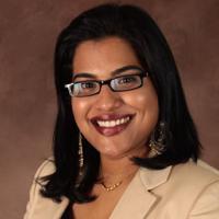 ROSE PAVLOV Founder & CEO,Ivy Child International