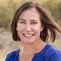 MAYOR SARA FLITNER Mayor,Jackson, Wyoming