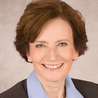 DONNA HARGENS Superintendent,Jefferson County (Louisville, KY) Public Schools
