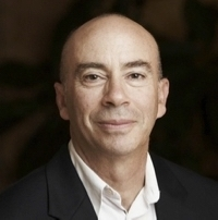 MARC LESSER CEO and Co-founder,Search Inside Yourself Leadership Institute (SIYLI)
