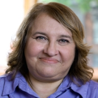 SHARON SALZBERG Co-founder, Insight Meditation Society & Author, Real Happiness