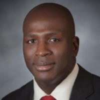 MARVIN RILEY EVP and Chief Operating Officer, EnPro Industries Inc.