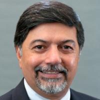 RAJ SISODIA Co-founder & Co-chairman, Conscious Capitalism, Inc.
