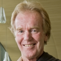 PETER SENGE Senior Lecturer, MIT Sloan School of Management
