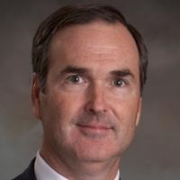 STEPHEN MACADAM CEO & President, EnPro Industries, Inc.
