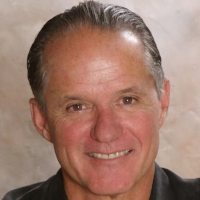 RICHARD STROZZI-HECKLER Founder & Co-director of Methodology, Strozzi Institute