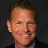 CHRIS SCHMIDT Partner & CEO, Moss-Adams, LLP