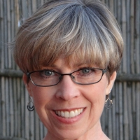 NANCY COSTIKYAN Director, Office of Work/Life, Harvard University