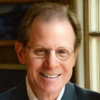DR. DAN SIEGEL   Co-director, Mindful Awareness Research Center, UCLA