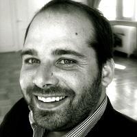 JOHANN BERLIN CEO & Chief Energy Officer, TLEX Institute