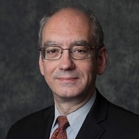 Chuck Lief President, Naropa University.jpeg