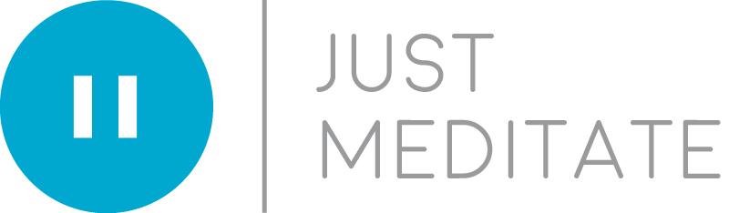Just Meditate_Logo_FINAL.jpg
