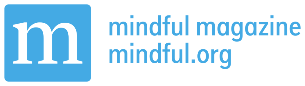 Mindful-2016.png