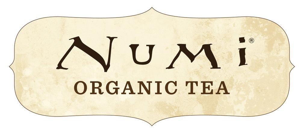 logo_NumiTea_lg (1).jpg