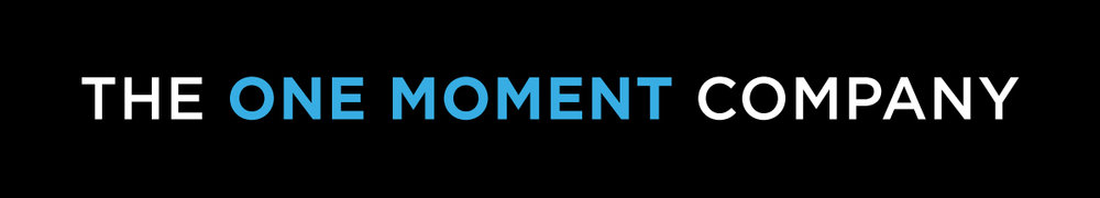 The One Moment Company LOGO - for very small repro.jpg